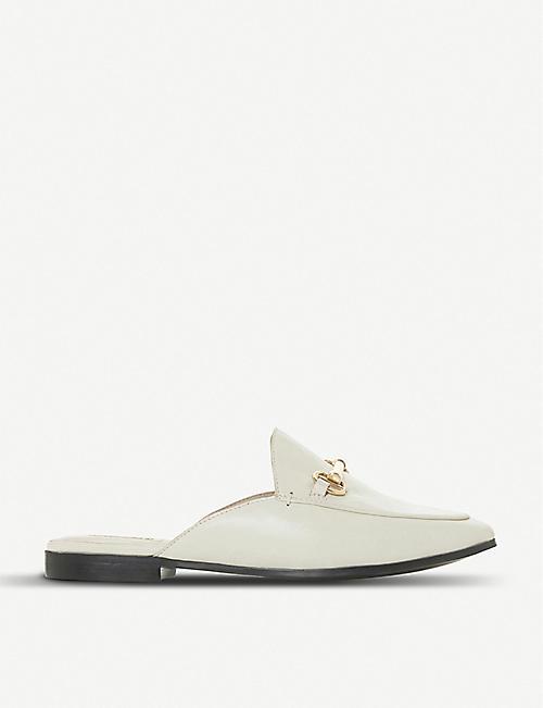 f24642c72cc DUNE - Womens - Shoes - Selfridges