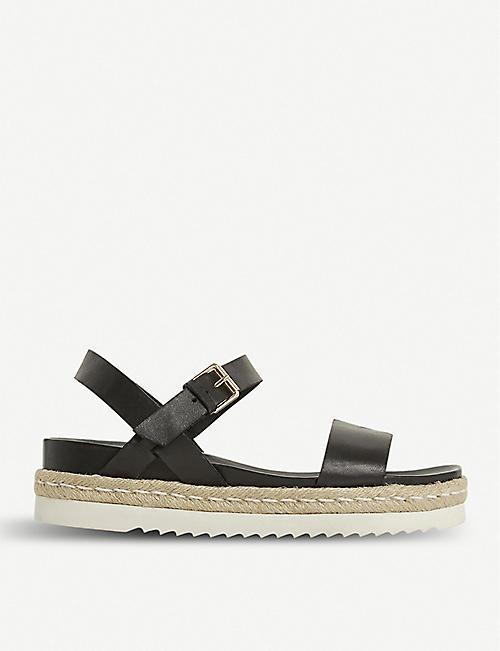 a060ed2cddb056 Sandals - Womens - Shoes - Selfridges