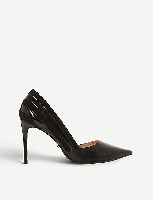 ed42bd098a696 DUNE - Heels - Womens - Shoes - Selfridges | Shop Online