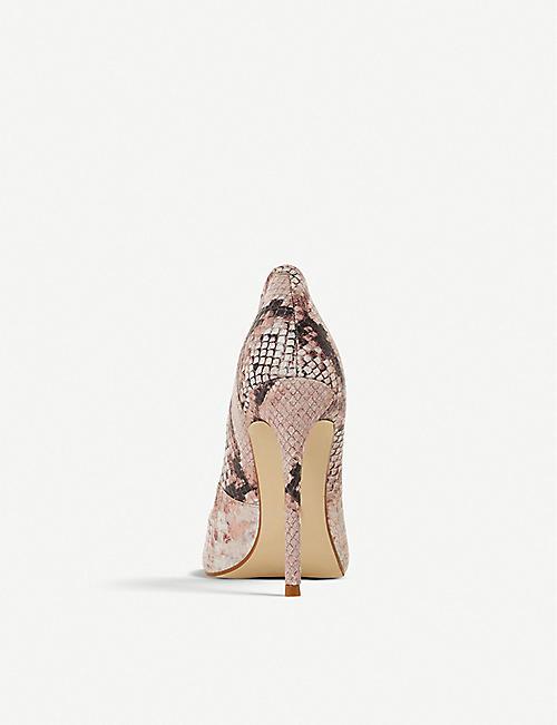ce44171e11f DUNE - Heels - Womens - Shoes - Selfridges | Shop Online