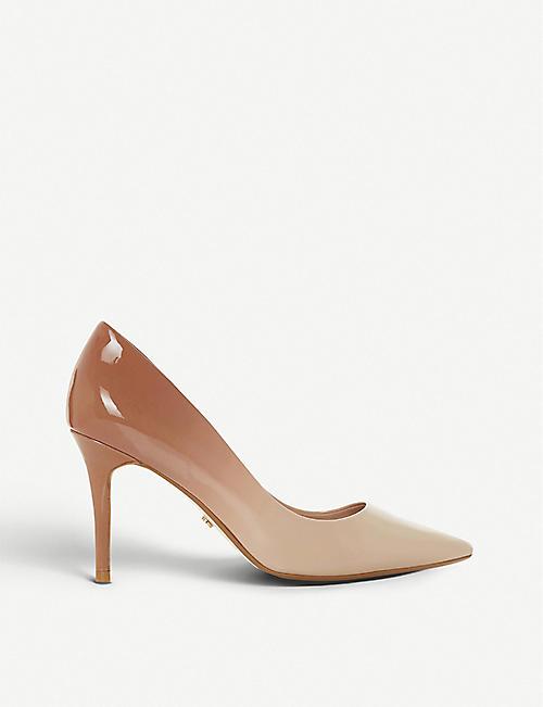 e746cfce5 Heels - Womens - Shoes - Selfridges