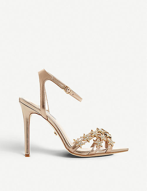 101461e1a7d DUNE - Heels - Womens - Shoes - Selfridges