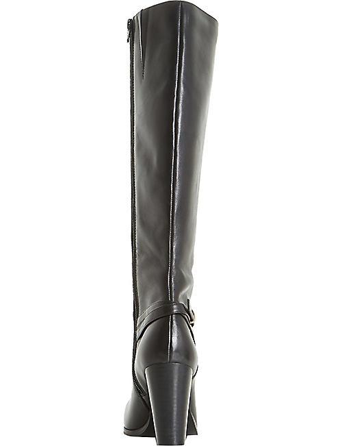 2e8dab3b612a Knee high boots - Boots - Womens - Shoes - Selfridges