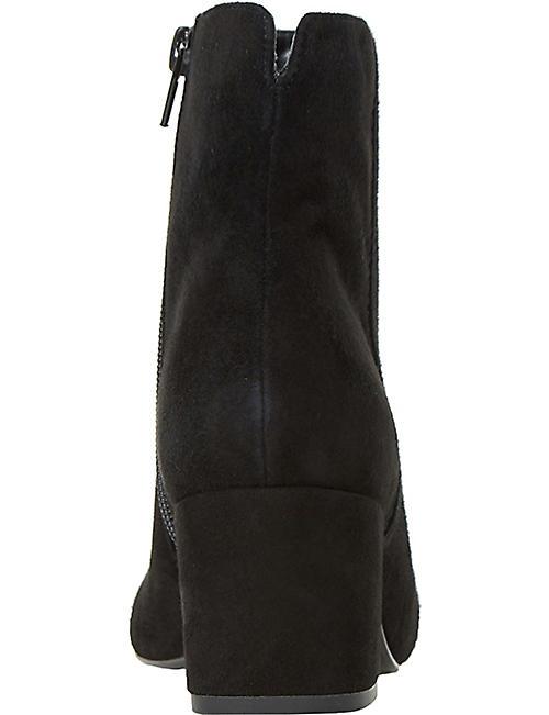 69fb21c42b1c DUNE - Boots - Womens - Shoes - Selfridges