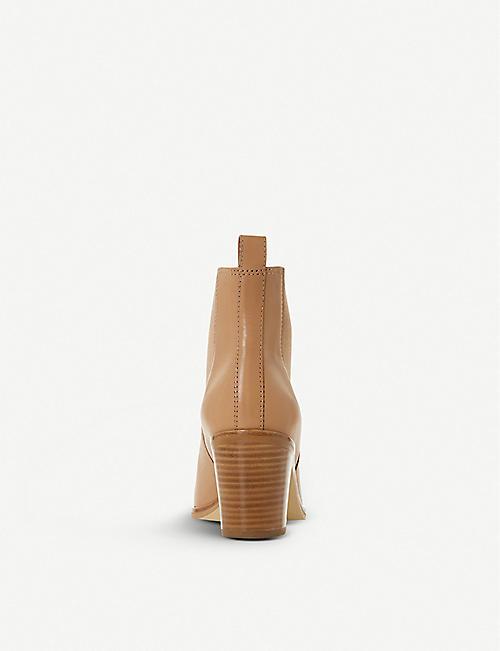 7a75e458d21 DUNE - Boots - Womens - Shoes - Selfridges | Shop Online