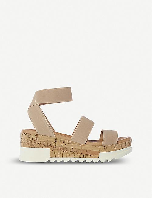 5becdc59d90d STEVE MADDEN - Sandals - Womens - Shoes - Selfridges