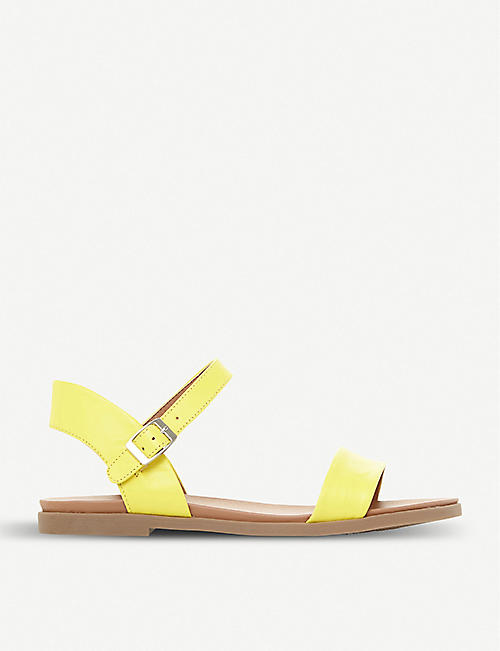 d5cd89bd68d STEVE MADDEN - Sandals - Womens - Shoes - Selfridges