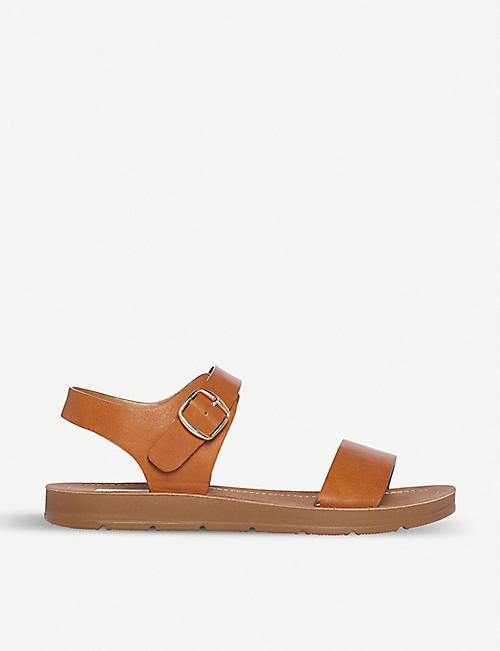 bcc2d732d908 STEVE MADDEN - Sandals - Womens - Shoes - Selfridges