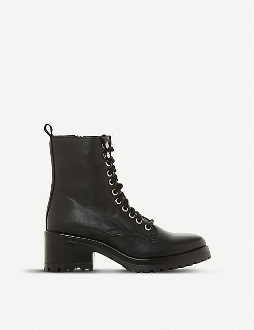 af76a9262f STEVE MADDEN - Boots - Womens - Shoes - Selfridges | Shop Online