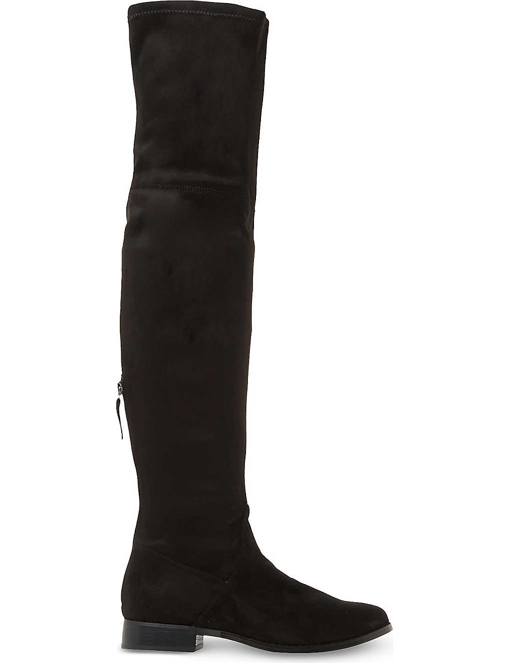 a74fff07bc3 STEVE MADDEN - Odessa over-the-knee boots