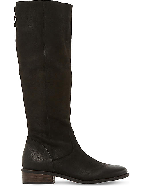 7adbc20dcea STEVE MADDEN - Boots - Womens - Shoes - Selfridges