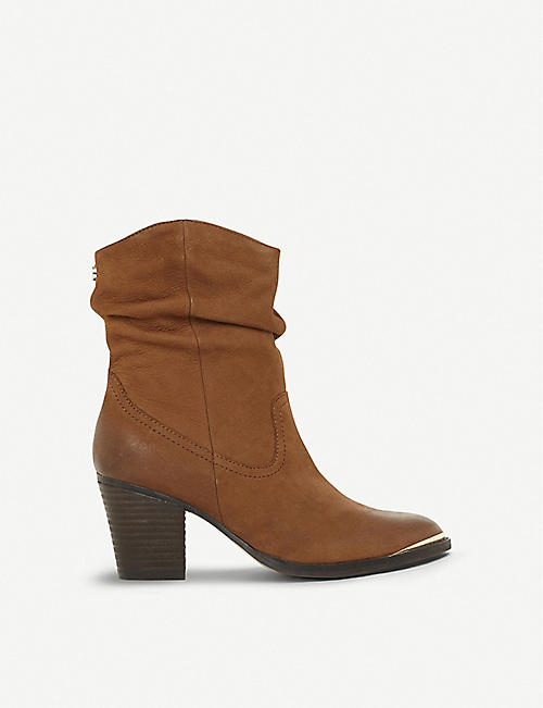 1adcf771ffb STEVE MADDEN - Boots - Womens - Shoes - Selfridges