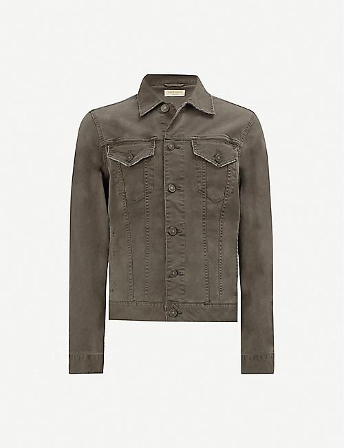 c933ac44f Designer Mens Coats   Jackets - Canada Goose   more