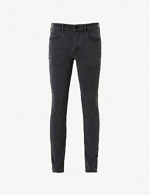 ALLSAINTS Cole extra skinny jeans