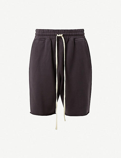 854dee430 Trousers   shorts - Clothing - Mens - Selfridges