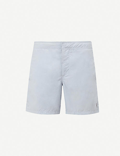 46cfcf263f6 ALLSAINTS - Swimwear - Clothing - Mens - Selfridges | Shop Online