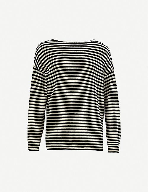 ca1fa60ae7d Selfridges SALE - Designer Menswear, Womenswear, Shoes & More
