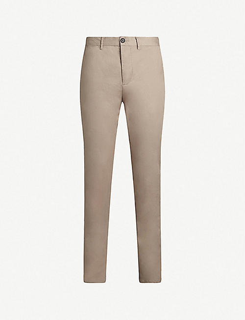 20848abf8 Chinos - Trousers & shorts - Clothing - Mens - Selfridges | Shop Online