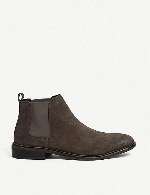 51e9e1c9912f Chelsea boots - Boots - Mens - Shoes - Selfridges
