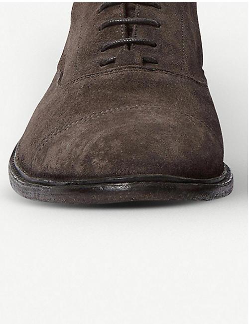 bf0707a1806bd Selfridges SALE - Designer Menswear, Womenswear, Shoes & More