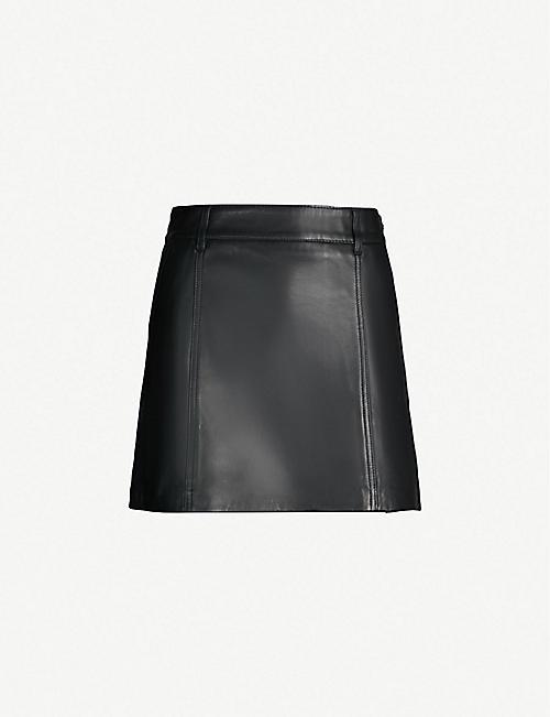 1b110f82a34d5 REISS - Skirts - Clothing - Womens - Selfridges | Shop Online