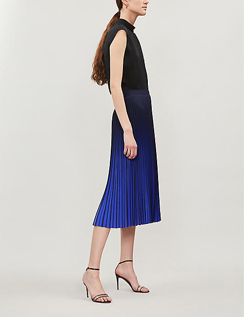 e2bde9734 REISS - Skirts - Clothing - Womens - Selfridges | Shop Online