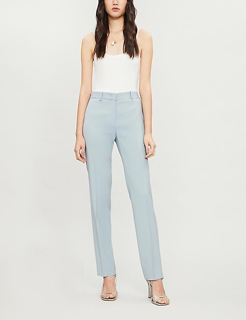 92d1c275e52f Camisoles - Tops - Clothing - Womens - Selfridges | Shop Online