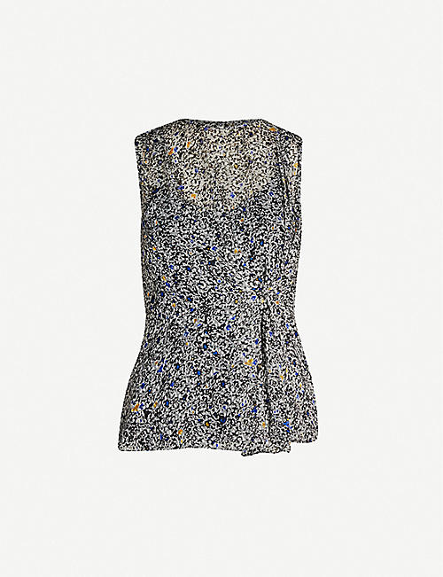 0703675c01b3ac REISS - Womens - Selfridges | Shop Online