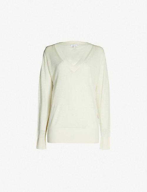 3511d4d1c REISS - Womens - Selfridges | Shop Online
