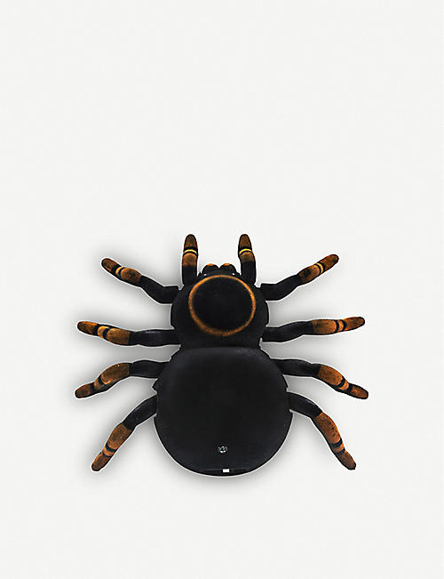 RED 5 Remote-controlled tarantula toy