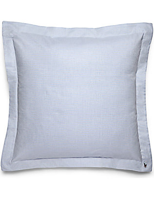 RALPH LAUREN HOME: Oxford square pillow case