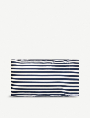 RALPH LAUREN HOME Durant standard pillowcase 50x75cm
