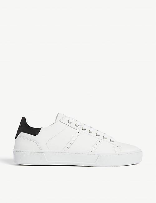 a82c4188336d THE KOOPLES - Shoes - Selfridges | Shop Online