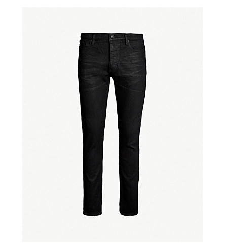 b9904d78182 THE KOOPLES - Slim-fit skinny jeans | Selfridges.com