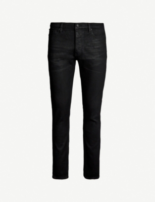 THE KOOPLES Slim-fit skinny jeans