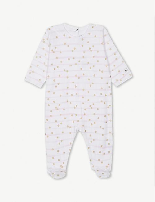 5231f8a77 Girls clothes - Baby - Kids - Selfridges | Shop Online