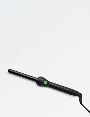 JOSE EBER HST Clipless Curling Iron 19mm