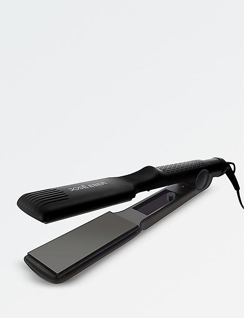 JOSE EBER: HST Vibrating Flat Iron 1.5""