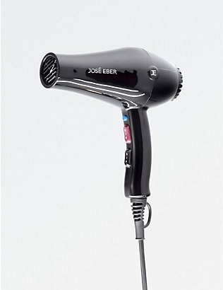 JOSE EBER: HST Professional Ionic Blow Dryer