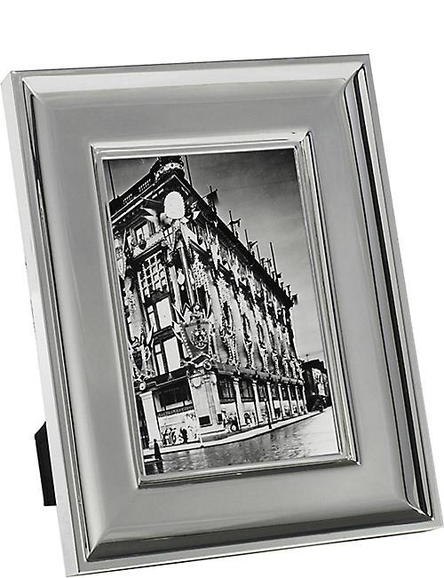 a8b0768ac0b2 Photo frames - Decorative accessories - Home - Home   Tech ...