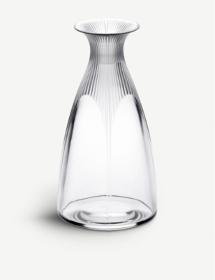 LALIQUE 100 Points carafe
