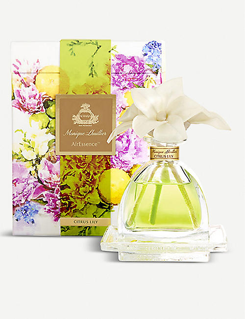 AGRARIA Agraria AirEssence diffuser 218ml