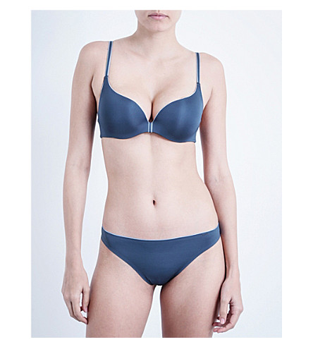 a7463f7f8f Irresistible bra range - CHANTELLE