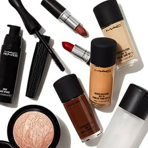 MAC - Beauty - Selfridges | Shop Online