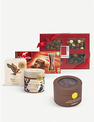 HONEY: Eid Mixed bundle
