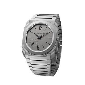 8ba7b826977 Bvlgari - Fine watches