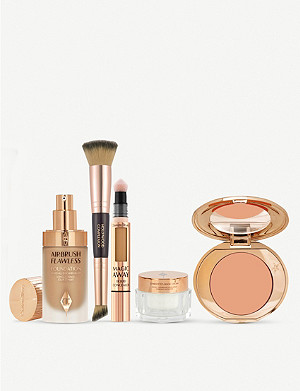 CHARLOTTE TILBURY Ultimate Flawless Face