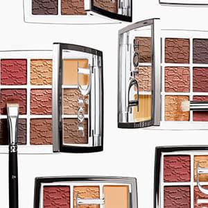 DIOR BACKSTAGE - Beauty - Selfridges | Shop Online