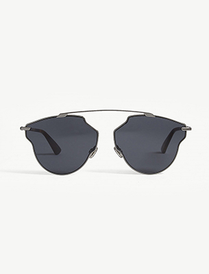 1ced0ebdbc DIOR - Sunglasses - Accessories - Womens - Selfridges