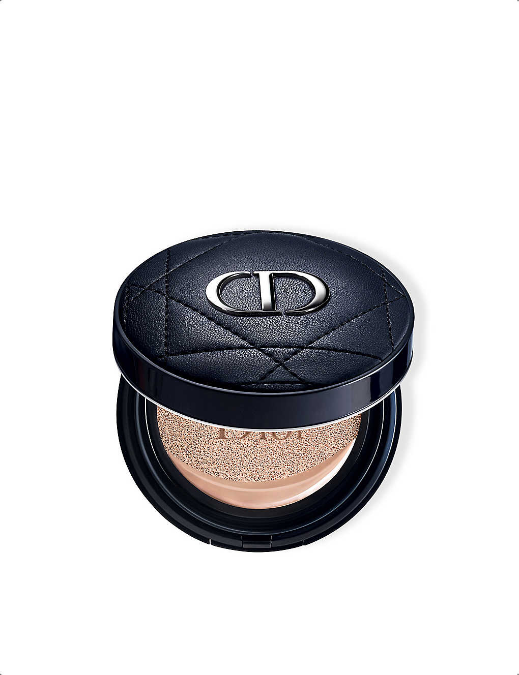 DIOR: Diorskin Forever Couture Perfect Cushion foundation 15g